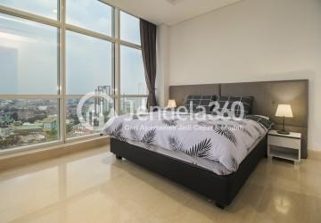 La Maison Barito Apartment 3BR Tower A